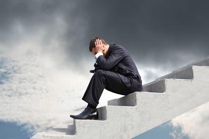 Selvmordstanker er oftest tegn på, at der er noget i ens liv, der skal stoppe nu - ikke på at man ønsker at dø