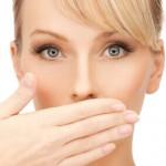 Tandlægeskræk kan hænge sammen med skam