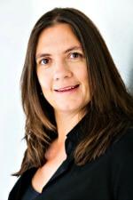 Lisbeth Lysdal - hypnoterapeut, coach og healer