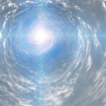 En sjælerejse til livet mellem livene er en dyb spirituel oplevelse