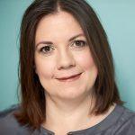 Lisbeth Lysdal arbejder som hypnoterapeut med det ubevidste sind