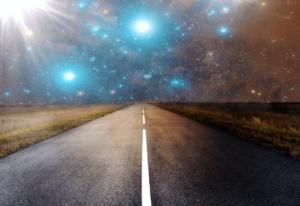 sjælens vej