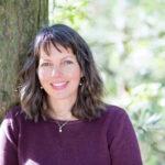 Ekspert i binyretræthed og stress